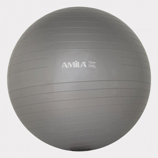 Amila Μπάλα Γυμναστικής 75 cm