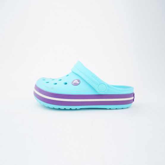 Crocs Crocband Kid's Sandals