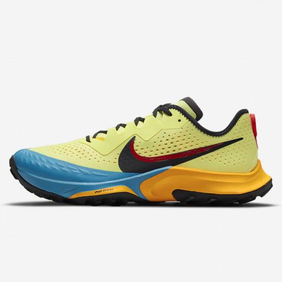 Nike Air Zoom Terra Kiger 7 Ανδρικά Παπούτσια για Τρέξιμο