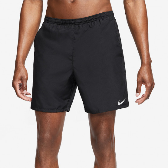 Nike Dri-FIT Run Ανδρικό Σορτς