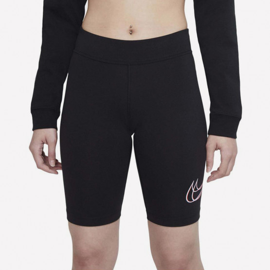 Nike NSW Essential Women's Leggings