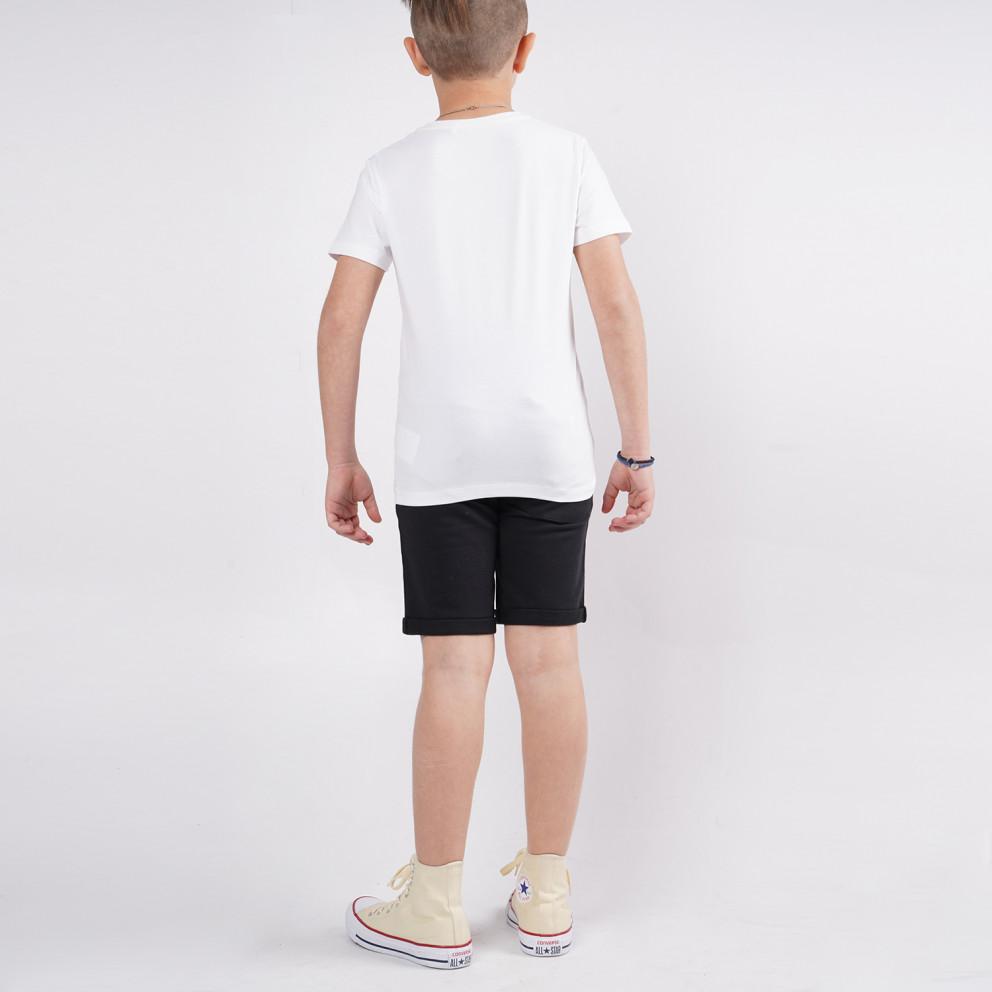 Name it Sweat Infants' Shorts