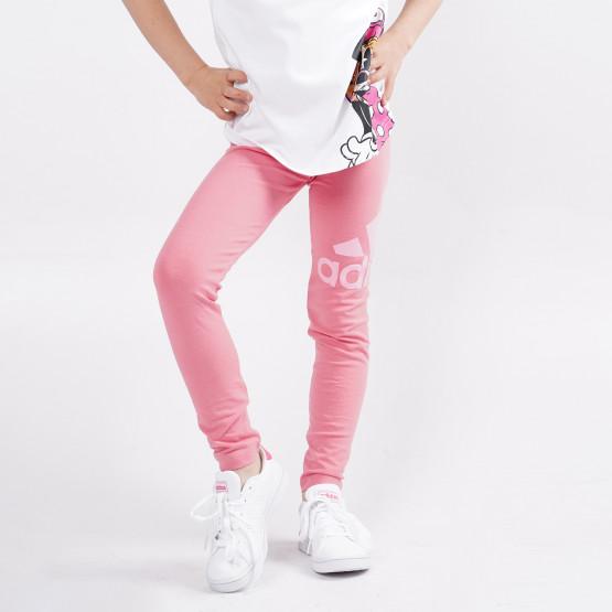 adidas Performance Essentials Παιδικό Κολάν