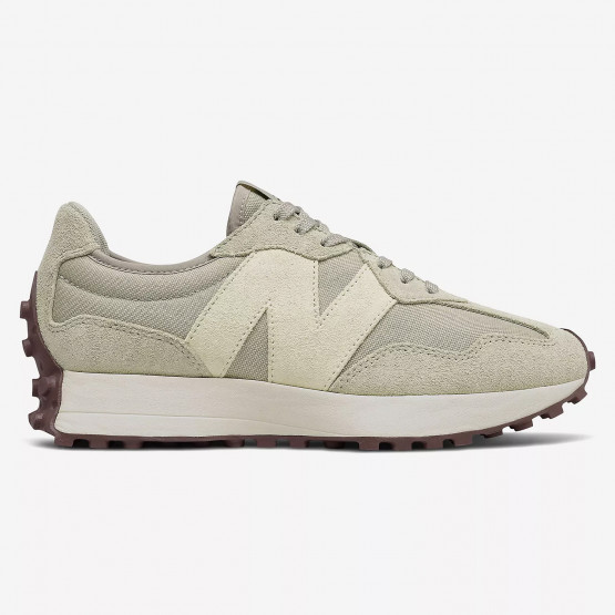 New Balance 327  Women's Shoes