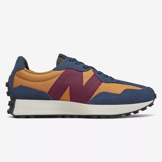 New Balance 327 Μen's Shoes