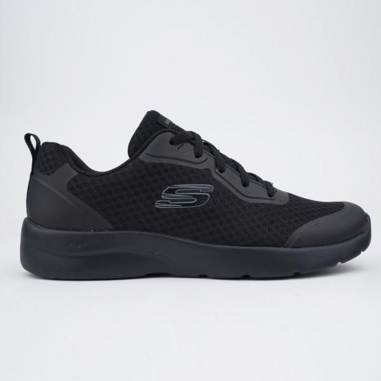 Skechers Dynamight 2.0 Γυναίκειά Παπούτσια