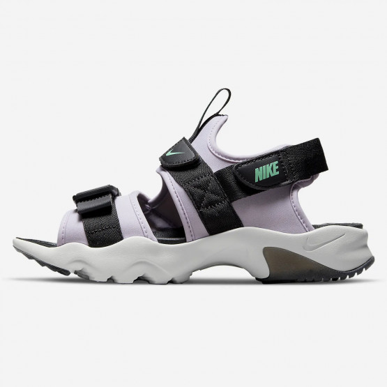 Nike Canyon Women's Sandals
