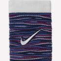 Nike Elite Crew Men's Basketball Socks