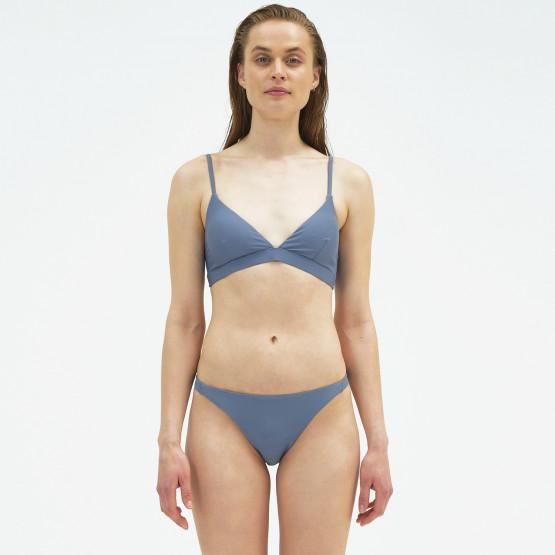 Emerson Women's Bikini