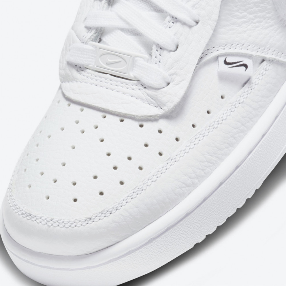 Nike Court Vision Low Valentines Day