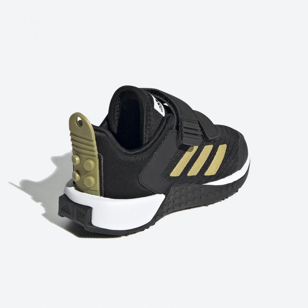 adidas Performance x LEGO® Infants' Shoes
