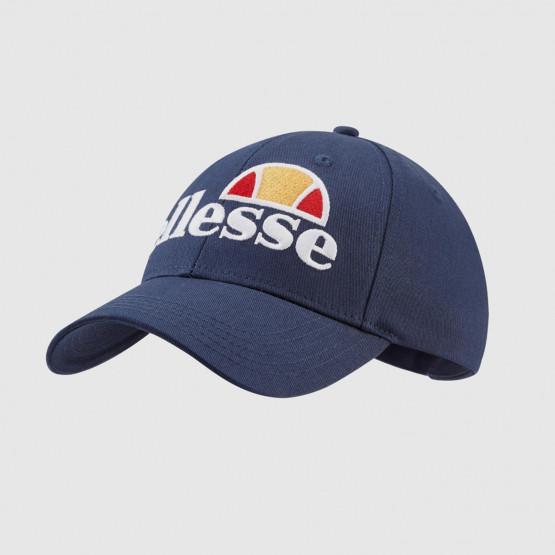 Ellesse Ragusa Kids' Cap