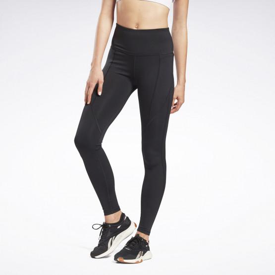 Reebok Sport High Rise Women's Leggings