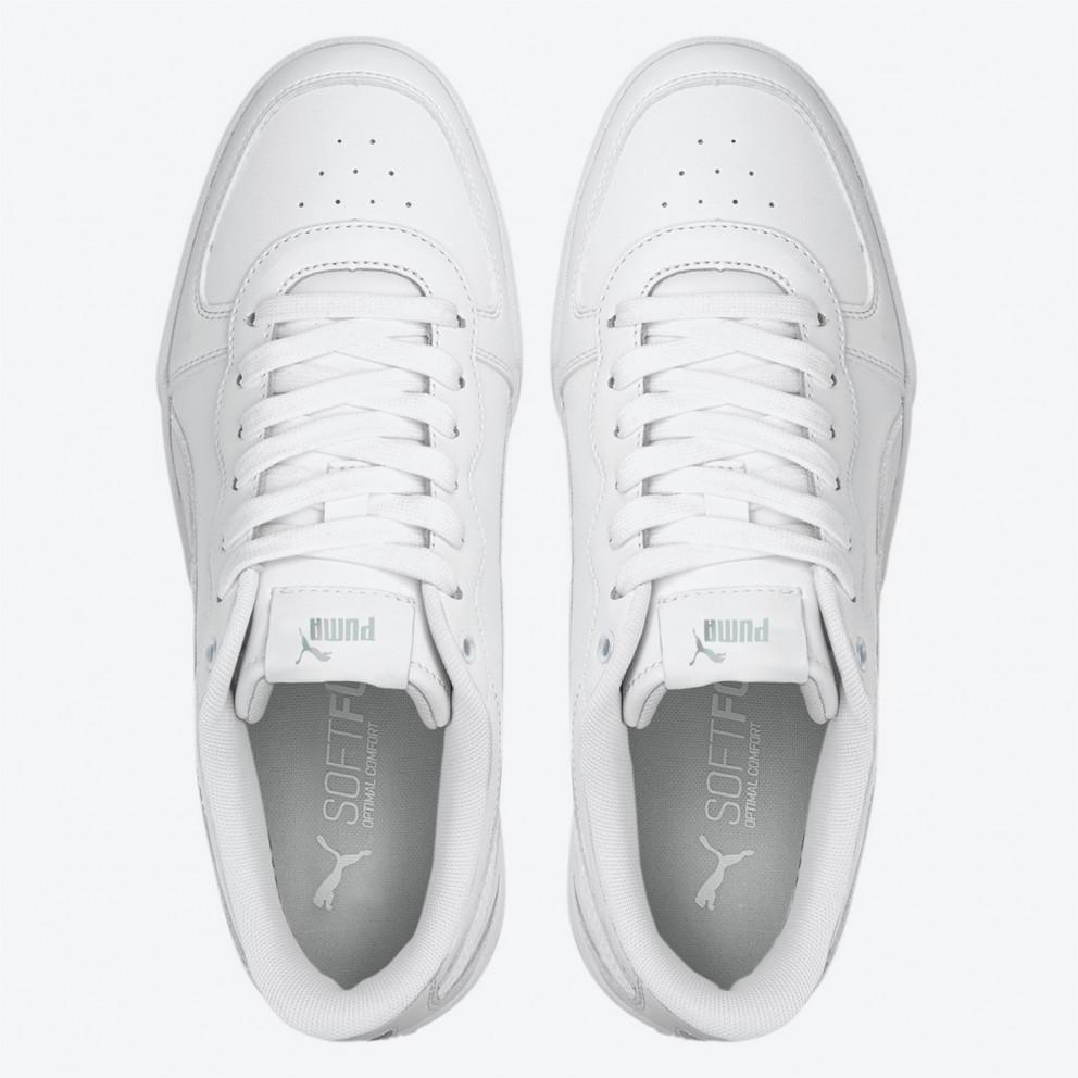 Puma Skye Footwear