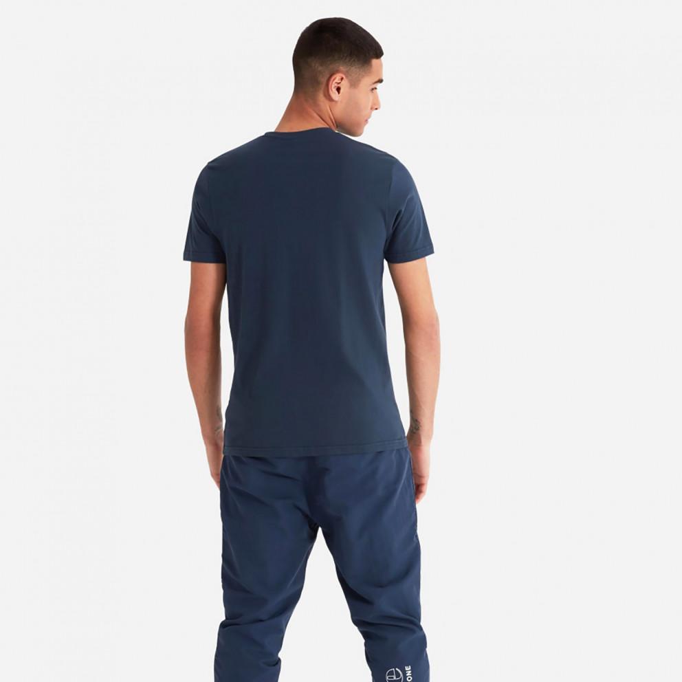 Ellesse Canaletto Men's T-Shirt