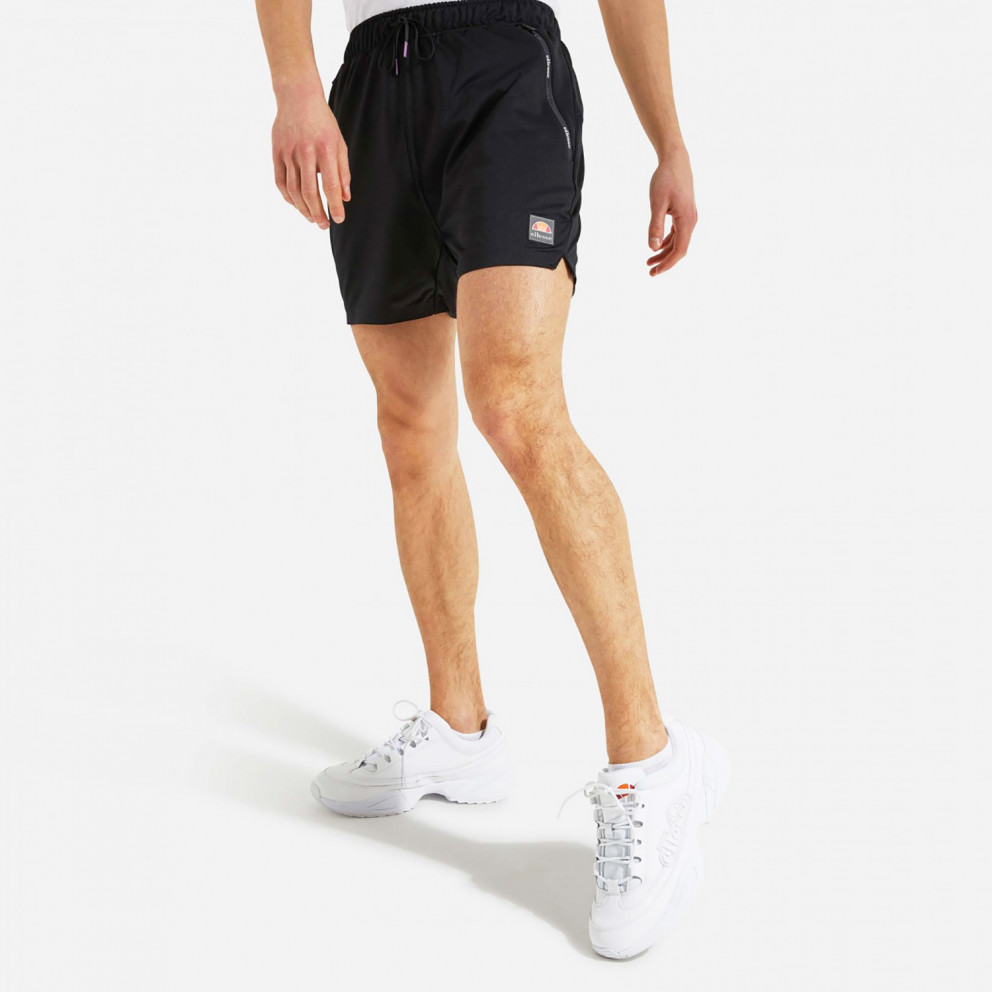 Ellesse Sallo Men's Shorts