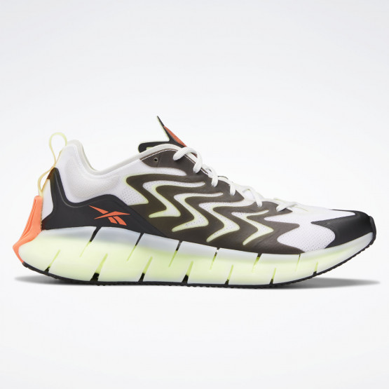 Reebok Sport Zig Kinetica 21Men's Running Shoes