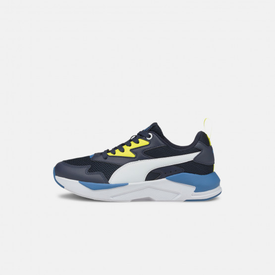 Puma X-Ray Lite Jr Footwear