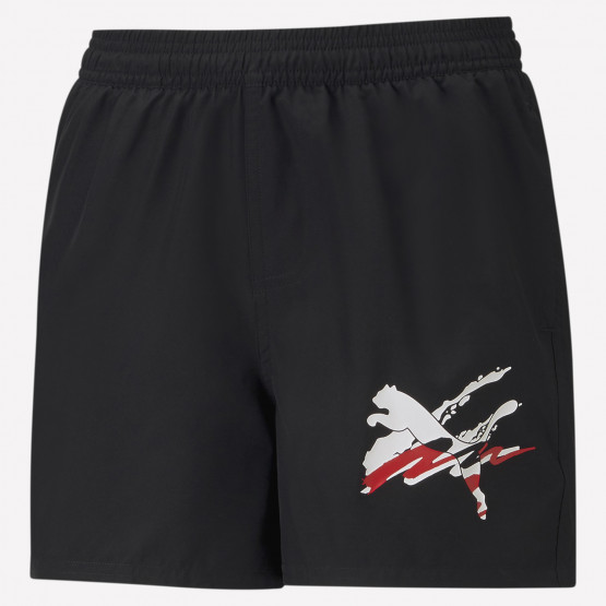 Puma Ess Summer Kid's Swimshorts