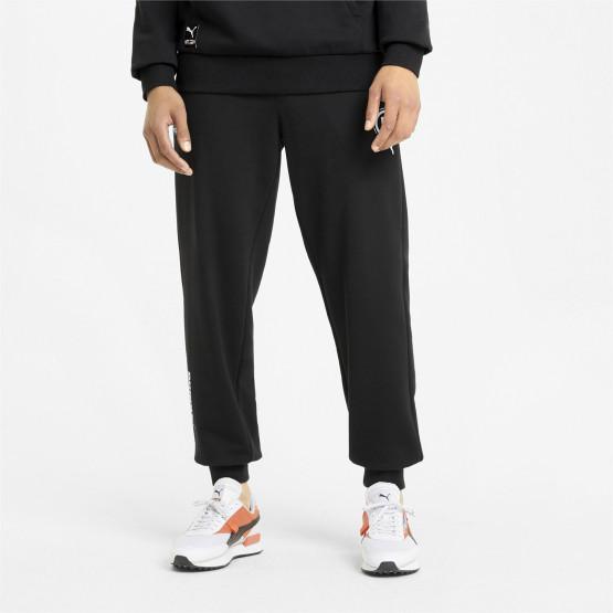 Puma Intl Track Pants T