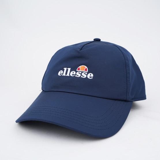 Ellesse Olbo Ανδρικό Καπέλο