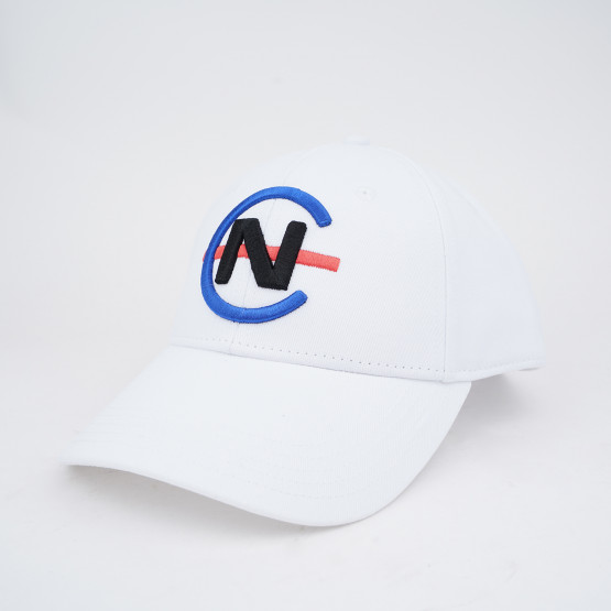 Nautica Competition Globe Ανδρικό Καπέλο