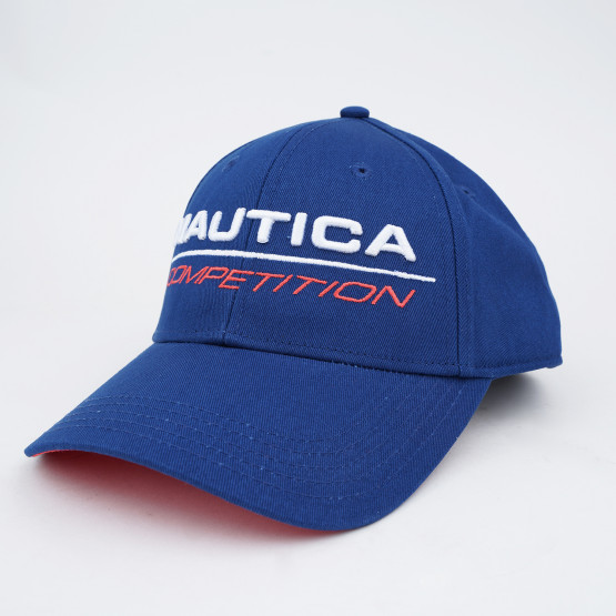 Nautica Competition Tappa Ανδρικό Καπέλο