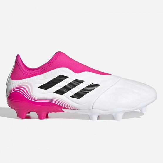 adidas Performance Copa Sense.3 Laceless Fg Ανδρικά Παπούτσια για Ποδόσφαιρο