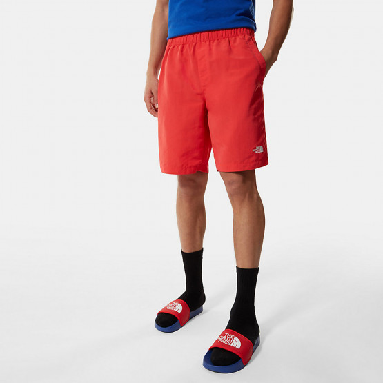 THE NORTH FACE Class V Rapids Men's Shorts