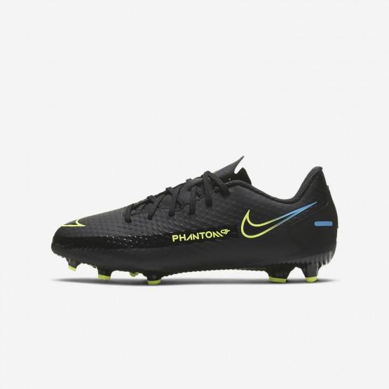 Nike Jr Phantom Gt Academy Fg/Mg