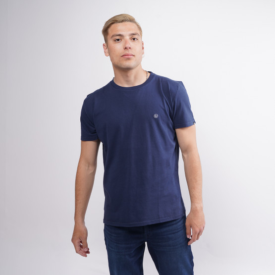 Emerson Men's Garment Dyed T-Shirt