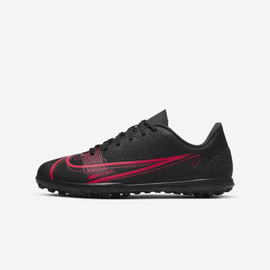 Nike Jr Vapor 14 Club Tf