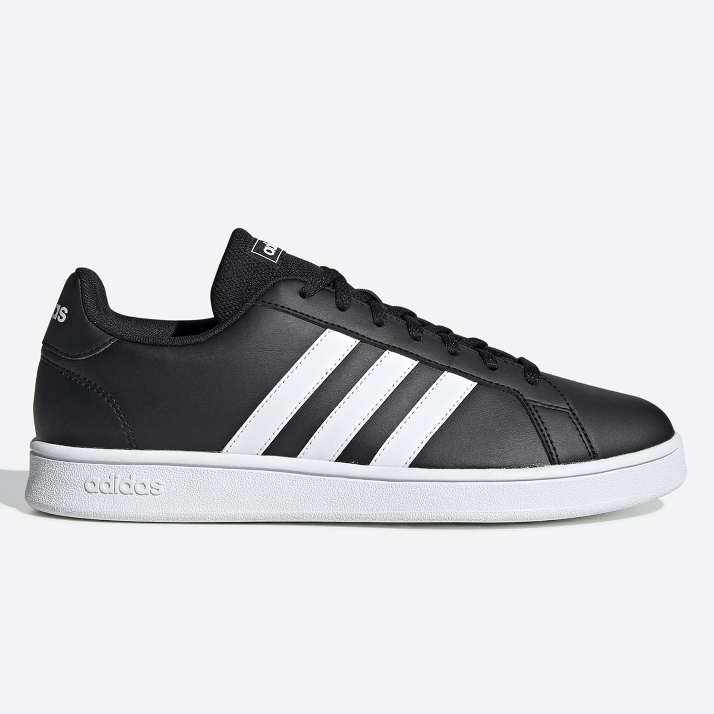 adidas Performance Grand Court Base Ανδρικά Παπούτσια (9000078383_9441)