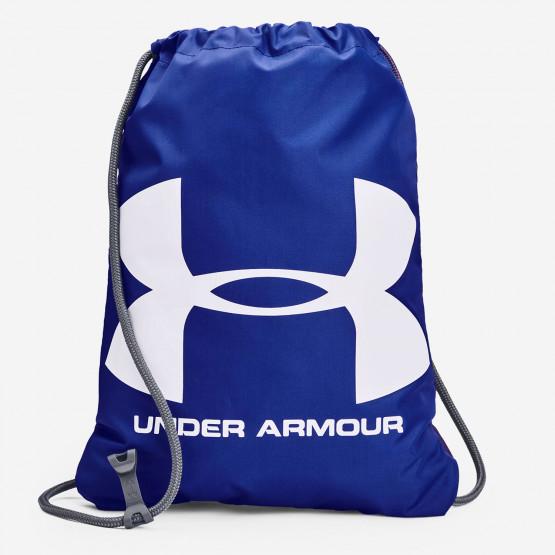 Under Armor Ozsee Sackpack Men's Sports Training Bag