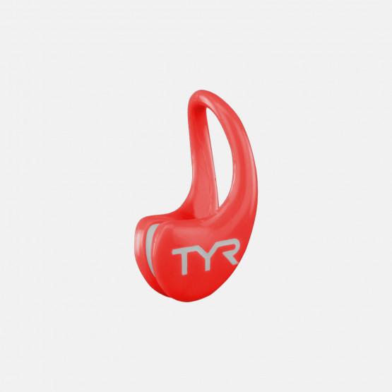 TYR Solid Lycra Σκουφάκι Κολύμβησης