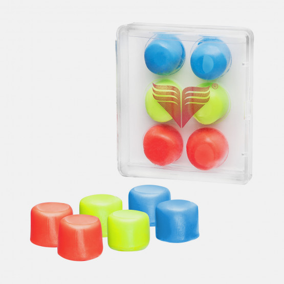 TYR Youth Ear Plugs