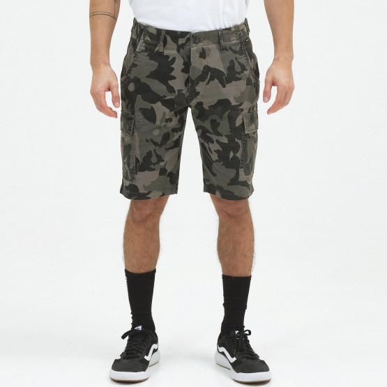Emerson Stretch Men's Cargo Shorts