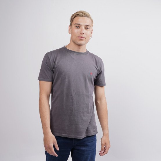 Emerson Garment Dyed Men's T-Shirt