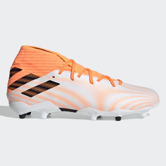 adidas Performance Nemeziz .3 Fg Men's Football Shoes