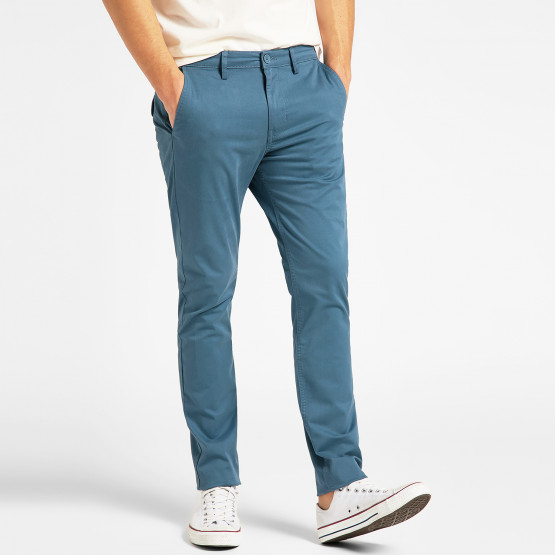 Lee Slim Chino Indian Teal
