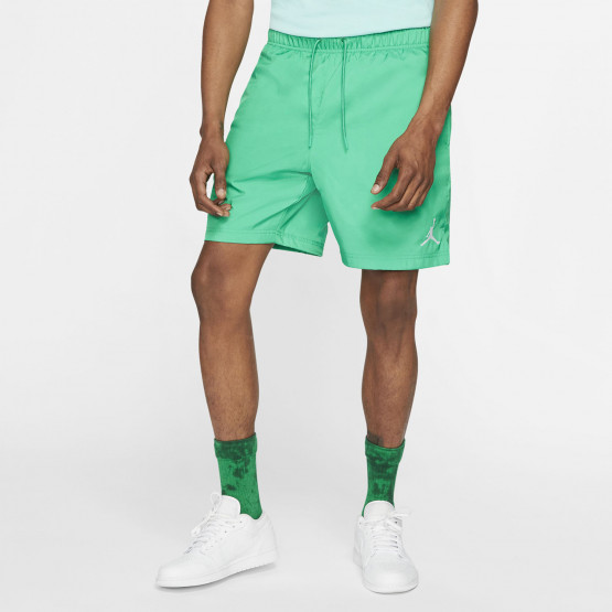 Jordan M J Jumpman Poolside Short