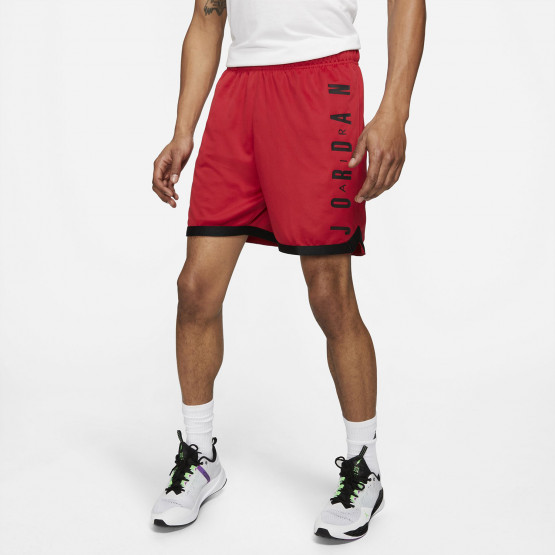 Jordan Jumpman Knit Short Ανδρικό Σορτς