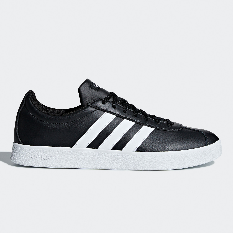 adidas Performance Vl Court 2.0 Ανδρικά Παπούτσια (9000078369_9441)