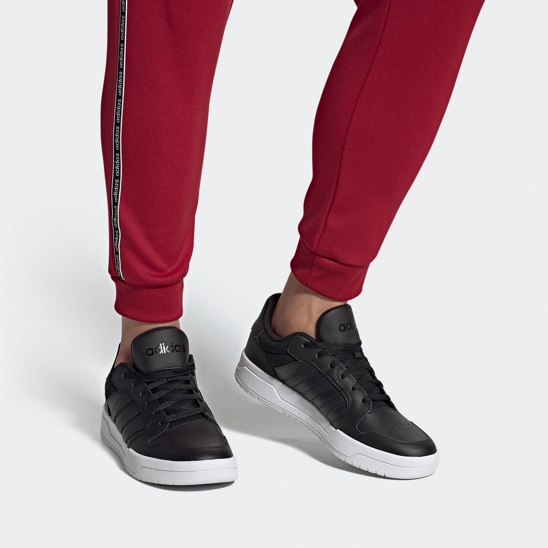 adidas Performance Entrap Ανδρικά Παπούτσια (9000078399_7620)