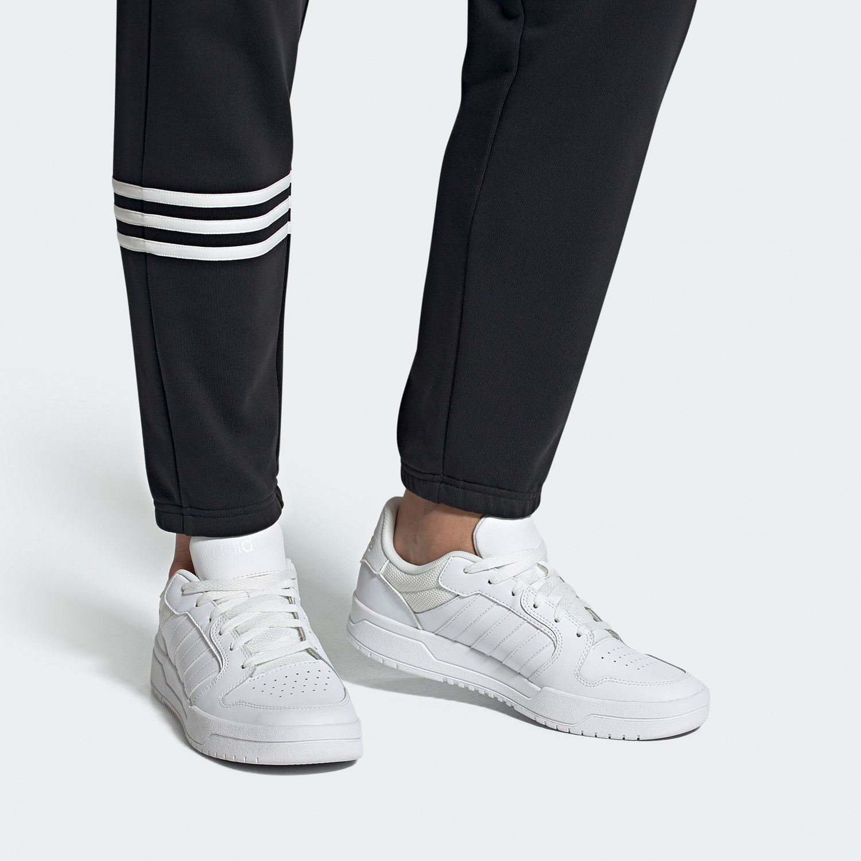 adidas Performance Entrap Ανδρικά Παπούτσια (9000078401_7714)