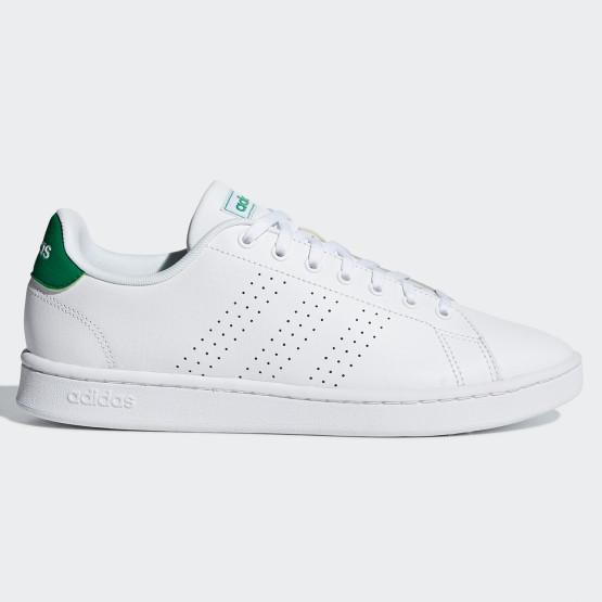 adidas Performance Advantage Μen's Shoes