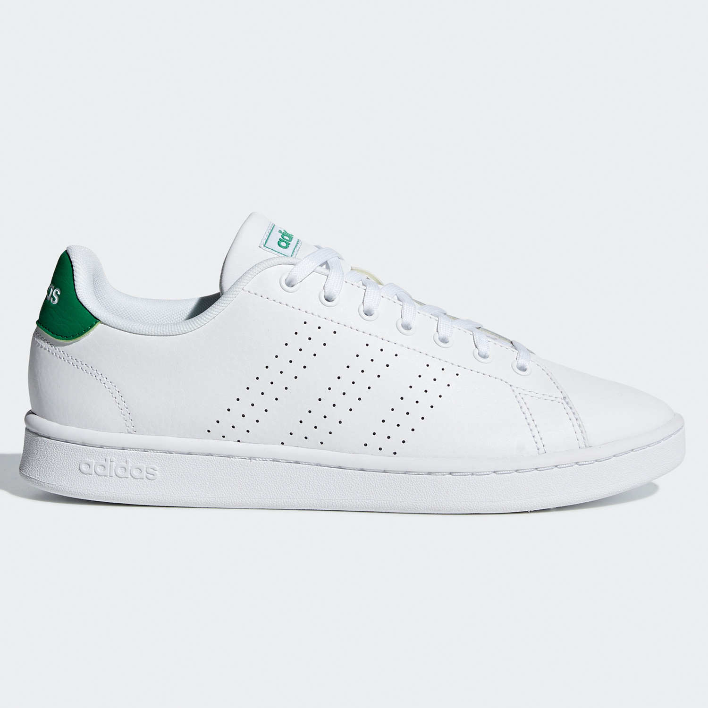 adidas Performance Advantage Ανδρικά Παπούτσια (9000078406_10578)