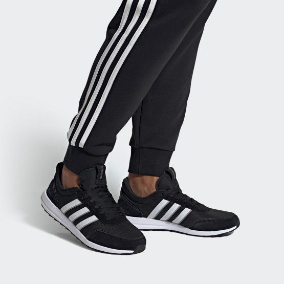 adidas Performance Retrorunner Men's Shoes