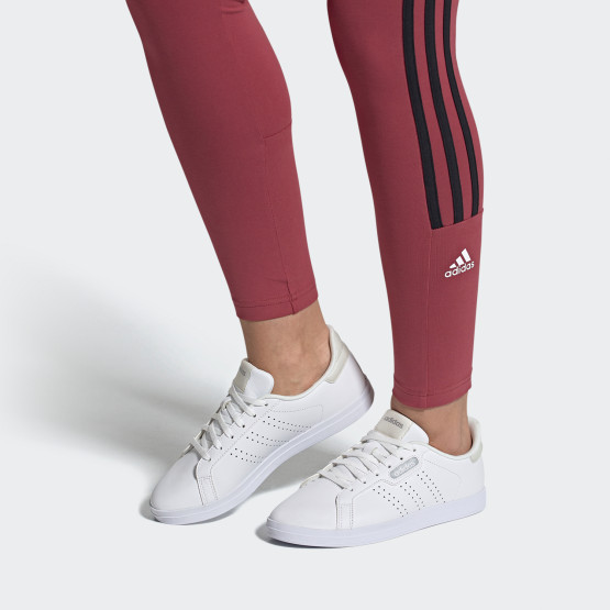 adidas Performance Courtpoint Base Women's Shoes
