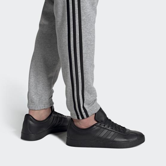adidas Performance Vl Court 2.0 Men's Shoes
